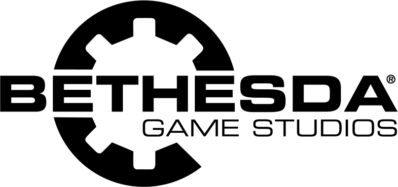 E3 2019 - Bethesda