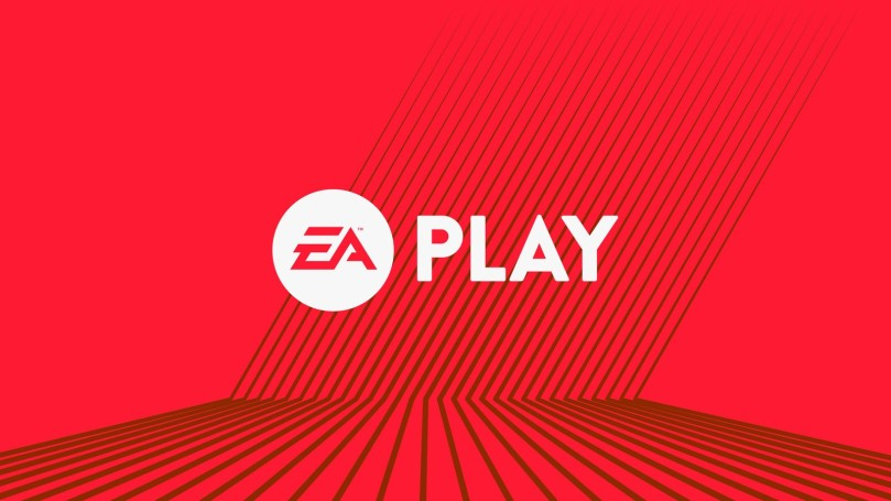 E3 2019 - EA Play