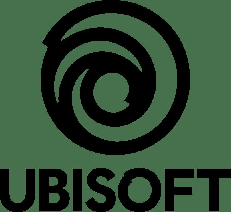 E3 2019 - Ubisoft